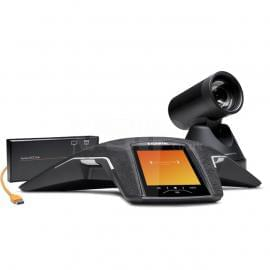 Konftel C50800 Hybrid Video Conferencing Solution