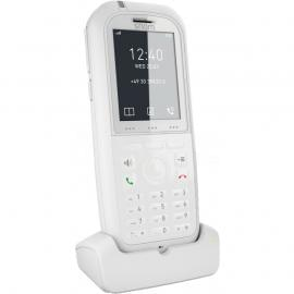 Snom M90 DECT Handset for Clinical Environments