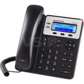 Grandstream GXP1625 Small Business IP Phone
