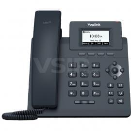 Yealink T30P Desk Phone
