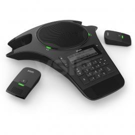 Snom C520-WiMi IP Conference Phone